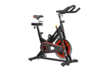 JLL IC400 ELITE Premium Indoor Cycling exercise bike featured image