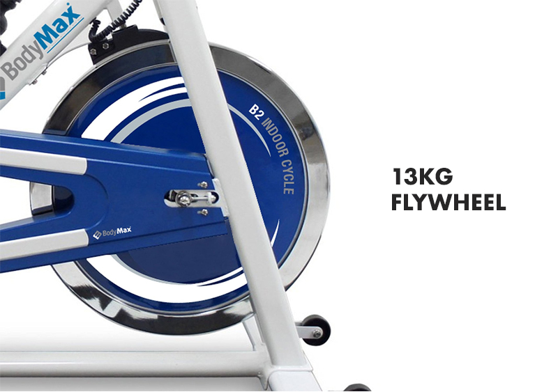Body Max B2 Fly Wheel