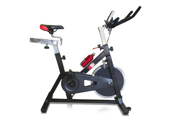 XS Sports Aerobic Exercise Bike