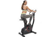 Kettle Unisex Remo Exercise Bike